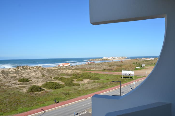 Baleal TOWER BAY Apartment