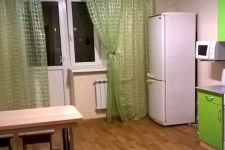 Квартира на Королевке - Smolensk - Apartamento