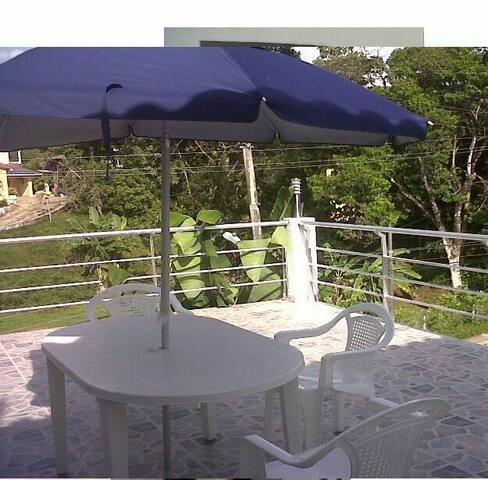 Melgar, Tolima, colombia