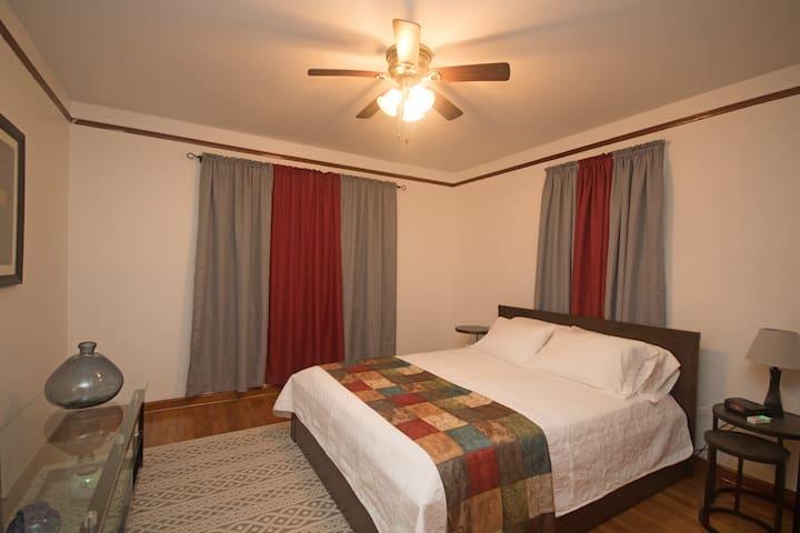 Pompano Residence