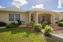 Flamingo's Nest Vacation Rental