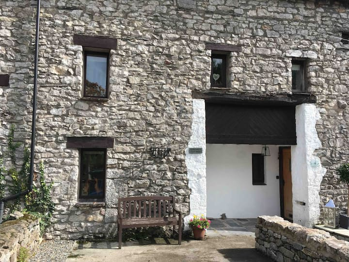 Humphrey Cottage,Allithwaite, Grange-over-Sands
