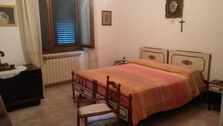 Appartamento vicino al mare a Ischia - Casamicciola Terme - Wohnung