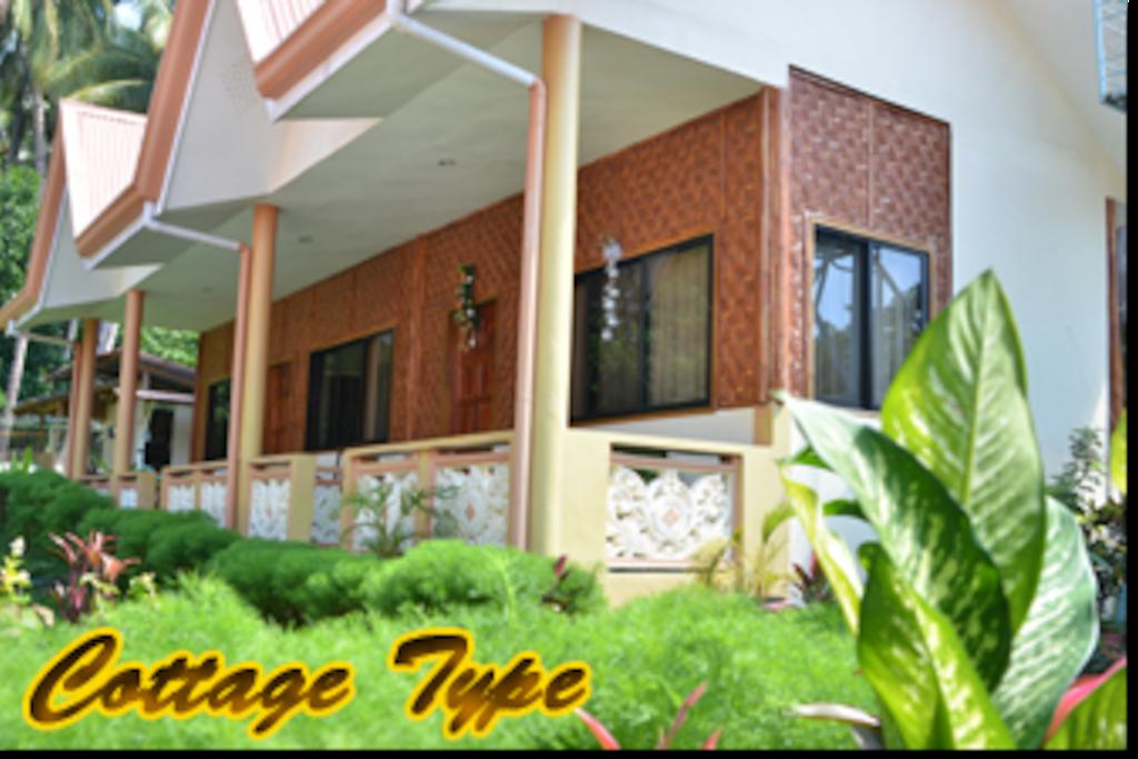 Cottage Type