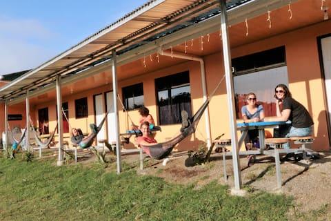 Hostel Cattleya