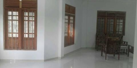 Araliya guest house