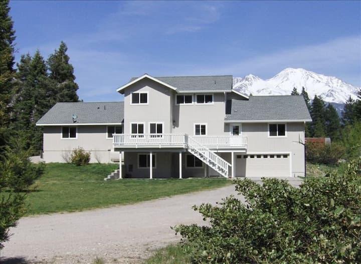 Rainbow Ranch Vacation Rental