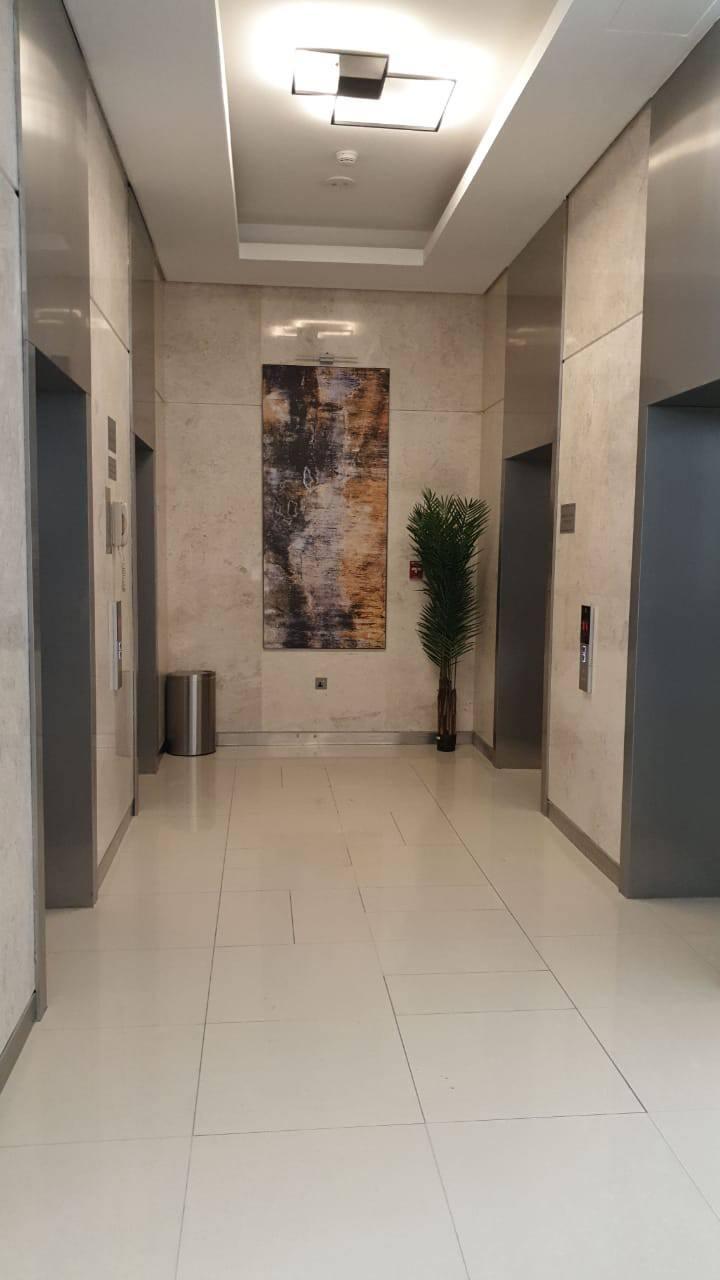 Studio Apt Centaurus mall