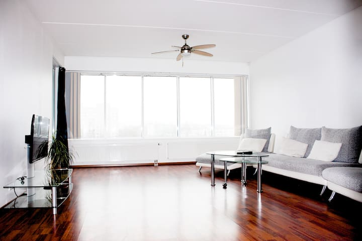 SANDS apartments - Check it out now!