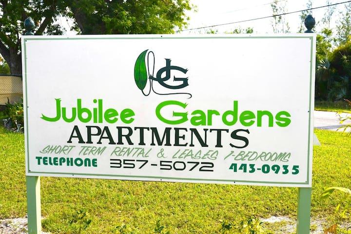 Jubilee Gardens Freeport # 2