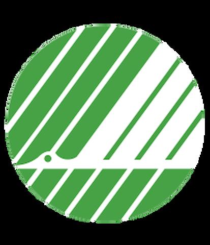 Joutsenmerkki/Nordic Ecolabel