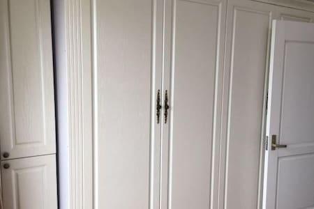 《亿家房源》软件园软景E居宅语原康派万奕软景中心精装公寓 - Dalian - 公寓