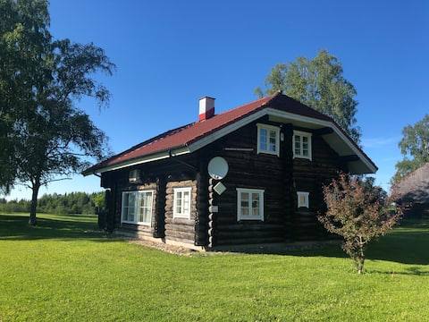 Tuule Countryhouse