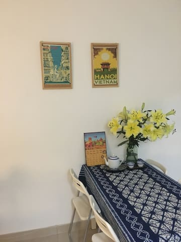 Private Bedroom Near SZ City Center & HK Border - Shenzhen