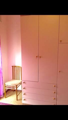 Trilocale lignano Sabbiadoro - Lignano Sabbiadoro - Appartement