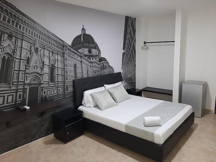 HOTEL FENIX CUCUTA