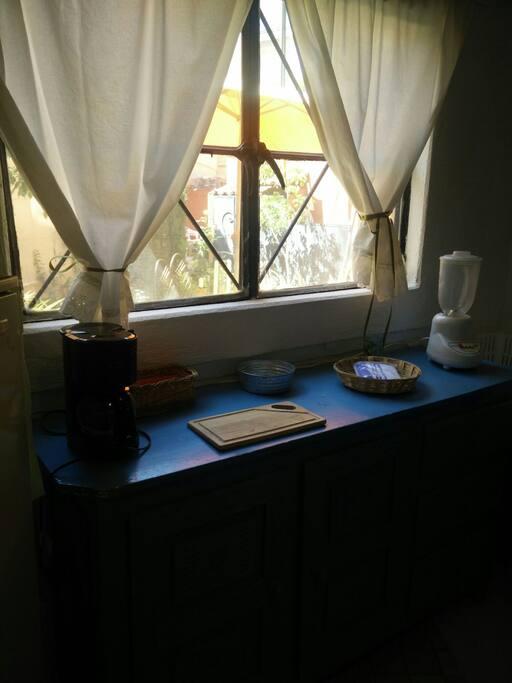 ventana/window