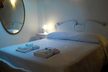 Agriturismo CASALE TORRE SAN MAGNO (B&B/Food) - Corato - Bed & Breakfast