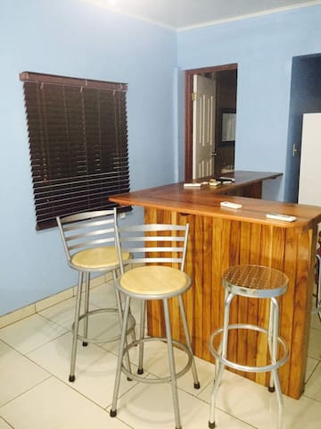 House for rent / Casa para rentar - Panama  - Departamento