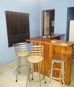 House for rent / Casa para rentar - Panama