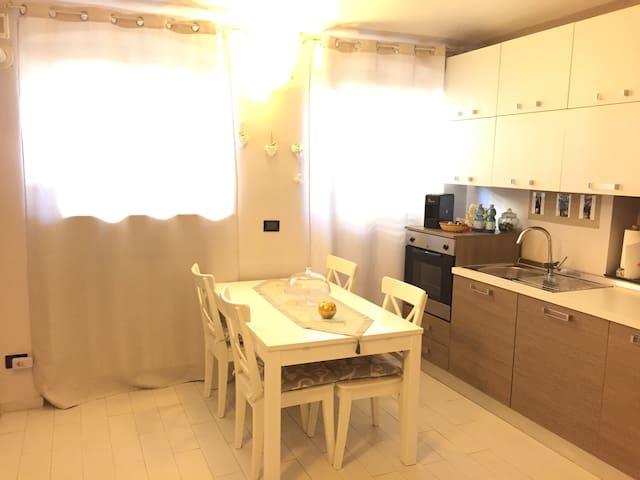 Una casetta per te - Torino - Apartment