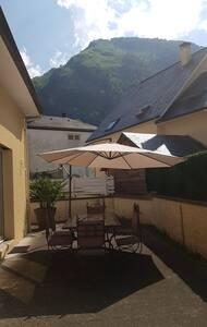 Maison Neuve Tout Confort 150m² + Terrasses 60m²