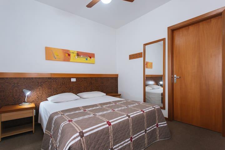 Apartamento 66 Union Novo Hamburgo RS