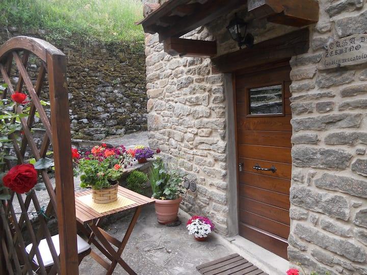 Casa Vacanze Le Antiche Pietre - 2