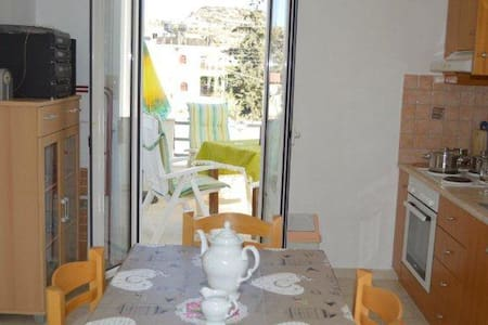Studio near Beach - Heraklion