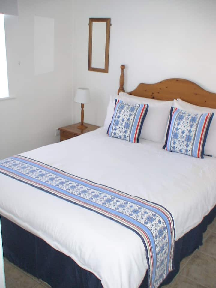 Family Self-Catering Ireland-Bundoran Beach-Sleep7