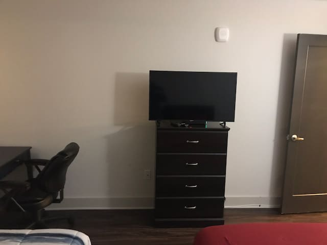 My Dream Luxury Vacation Home In Atlanta