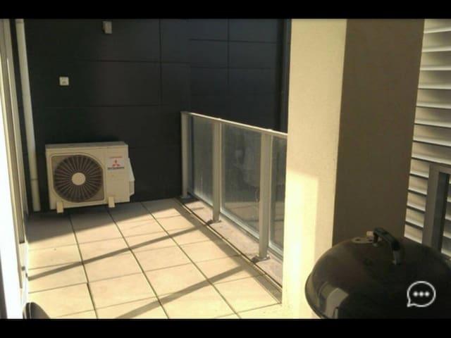 D Share-room Melbourne Preston