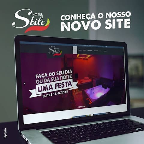 Motel Stilo - quarto individual! - Contagem - Bed & Breakfast