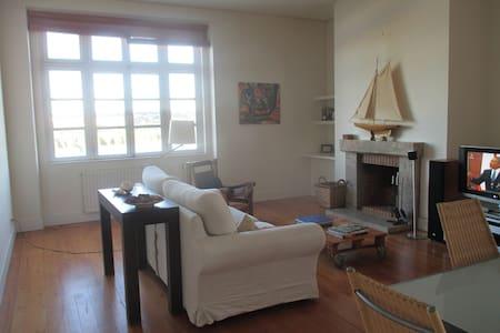 Modern apartment in Alentejo - Alcácer do Sal - Apartamento