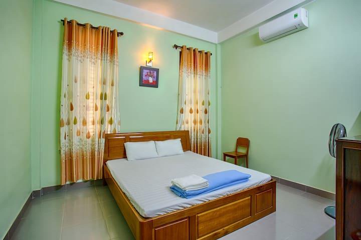[20%OFF] Room~Centre Hue City~1min WalkingStreet