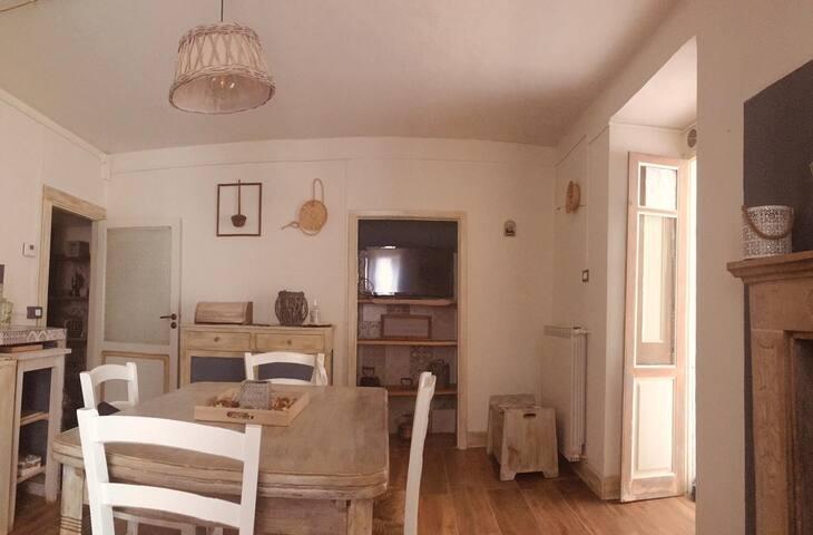 Residenza Gloria