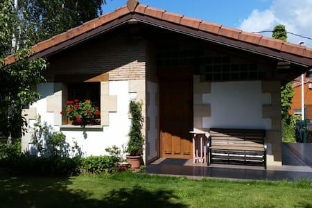Casa en Villapresente (Reocín)