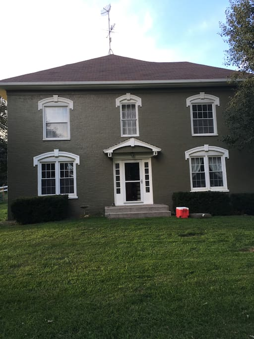 Rooms For Rent In St Joseph Mo
