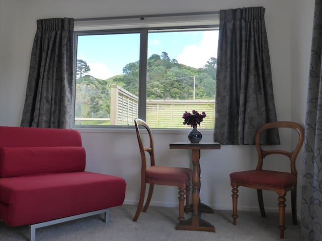 Waihi Beach - North end - Waihi Beach - Apartment