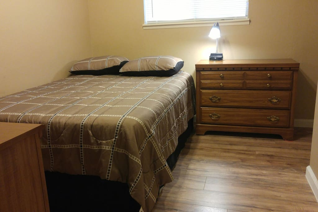 Room For Rent By The Day Boise Idaho