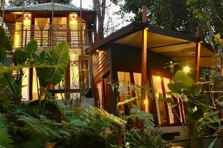 Relaxing Villa in Chiang Mai! - เชียงใหม่