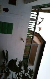 Appartement tout confort a Lome Djidjole - Lomé