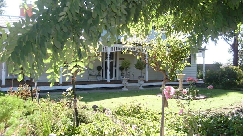 Primrose Place - Mildura - Ház