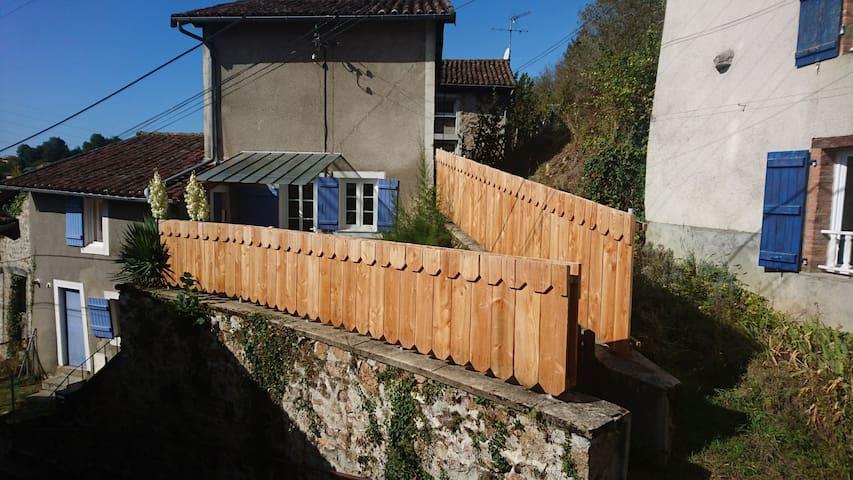 La Petite Corse