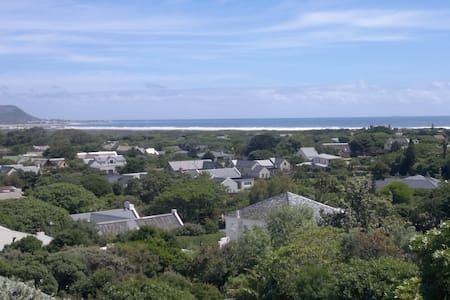 Sea View Cottage - Кейптаун - Другое