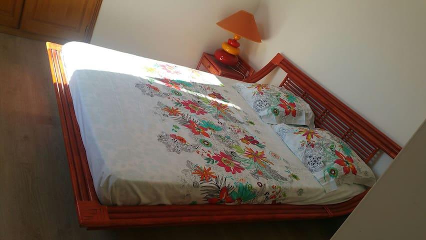 matelas qualité hôtelière en 160