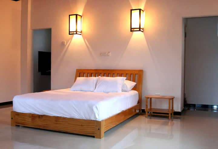 Galle Homestay (Loke your home)