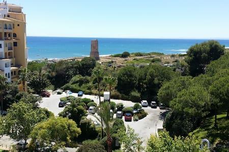 Puerto de Cabopino. Marbella - Marbella