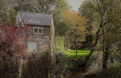 One bedroom holiday home in the High Peak
