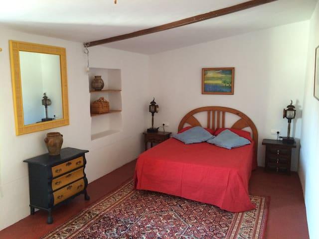 Apartamentos Rurales San Anton, Jijona - Xixona - Dom